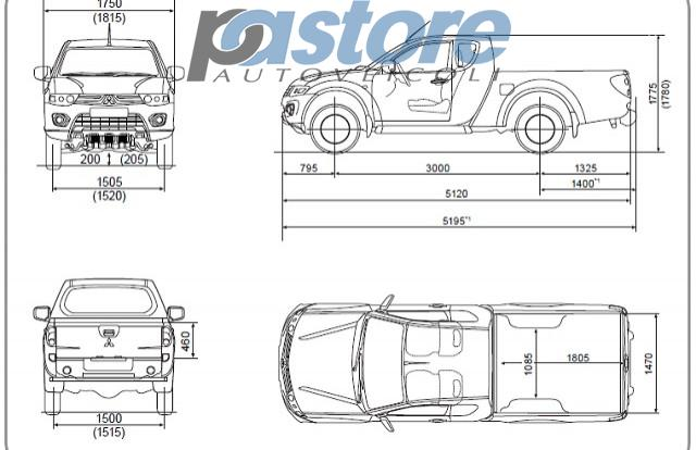 16 01 01 faq vvt 4 as well Wiring Diagram For A 95 Lexus Sc400 moreover Toyota Supra Drawing moreover T22 in addition P 0900c15280261c04. on toyota altezza
